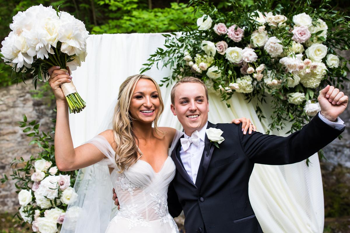 omni-bedford-springs-wedding-28