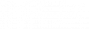 lisa-rhinehart-photography-logo