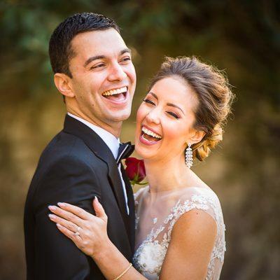 best-pa-wedding-photographers-creative-1-2